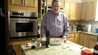 Download How To Cook Pork Tenderloin In Oven - The Perfect Cooking Method Video
