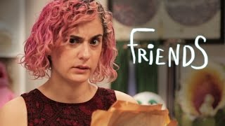 Download 3 Friends You Should Get Rid Of Video