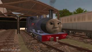 Download Trainz - Bulldog (US-GC) Video