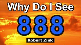 Download Why Do I See 888? Video