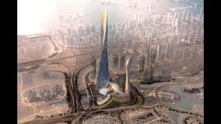Download DUBAI Transformation And Its FUTURE MEGA PROJECTS Video