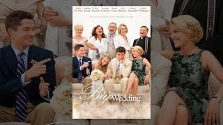 Download The Big Wedding Video