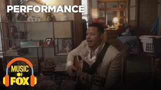 Download Nothing To Lose ft. Jamal & Lucious Lyon | Season 1 Ep. 11 | EMPIRE Video