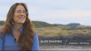 Download Why we give / Alex Shapiro Video