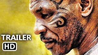 Download KICKBOXER 2 : RETALIATION Official Trailer (2017) Jean-Claude Van Damme, Mike Tyson Action Movie HD Video