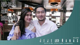 Download Jeje & Nanas - Ngedate Abis Berantem Video
