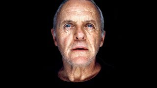 Download Anthony Hopkins - What's The Meaning Of Life | One Of The Most Eye Opening Speeches Video