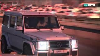 Download أخبار الإمارات - محمد بن راشد يصطحب السيسي في جولة بسيارته الخاصة في شوارع دبي Video