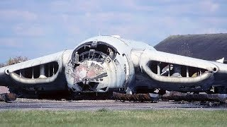 Download 12 Most Amazing Abandoned Technology And Vehicles Video
