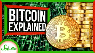 Download Bitcoin: How Cryptocurrencies Work Video