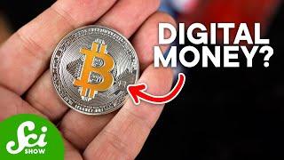 Download Bitcoin: How Cryptocurrencies Work Video