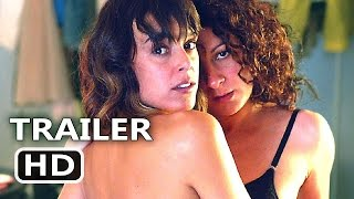Download KIKI, LOVE TO LOVE Official Trailer (2016) Comedy Movie HD Video