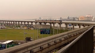 Download Tokyo Monorail Video