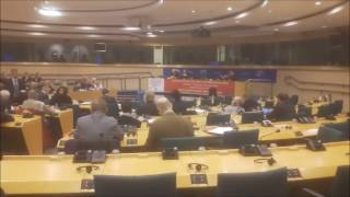 Download Conference of Communist & Worker's Parties 2017 in Brussels Video