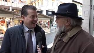Download Clamorosa rimonta dell'Arezzo a Carrara. Doppietta di Cutolo alla fine (2-2) Video