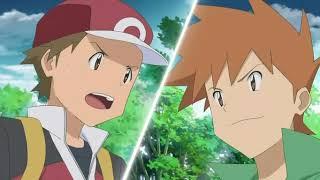 Download Pocket Monsters The Origin (Pokémon) 01 Sub español. Video