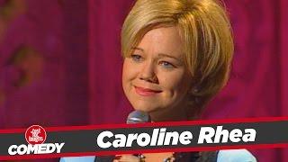 Download Caroline Rhea Stand Up - 1996 Video