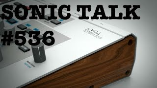 Download Sonic TALK 536 - Incessantly Repetitive Waldorfification Video