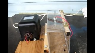 Download ELECTRIC RAT / MOUSE KILLER Video