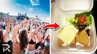 Download The Fyre Fraud: What No One Knows About The Organizers Of Fyre Festival Video