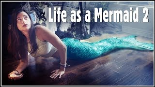 Download Life as a Mermaid 2 ″Ancient Magic″ ▷ Full Movie ▷ Season 3 (All Episodes) Video