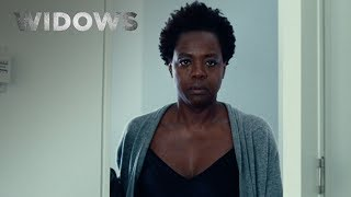 Download Widows | Look For It on Digital, Blu-ray and DVD | 20th Century FOX Video