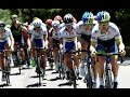 Download 2016 Santos Tour Down Under - Stage 2 Video
