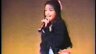Download 安室奈美恵 ドキュメンタリー Video