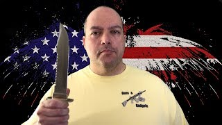 Download Texas Lifts Ban on Bowie Knife Video