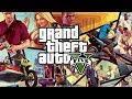 Download GTA V Change Language From Chinese To English Tutorial Video