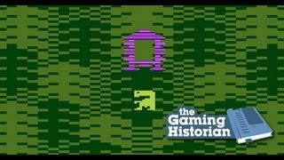 Download The Video Game Crash of 1983 - Gaming Historian Video