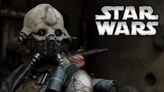 Download What Happened to Saw Gerrera's Partisans After Rogue One? Video