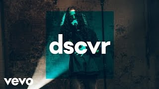 Download 070 Shake - Honey (Live) – dscvr ONES TO WATCH 2017 Video
