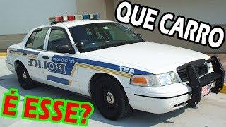 Download 5 CARROS ICÔNICOS QUE TODO MUNDO JÁ VIU! Video