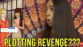 Download GETTING REVENGE? | THE ROYAL BABY (S1 E13) Video