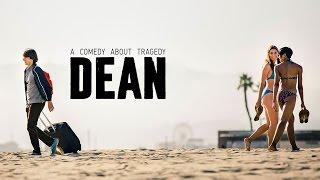 Download DEAN - OFFICIAL MOVIE TRAILER - HD (Demetri Martin) Video