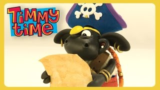 Download Тимми находит клад - Timmy Time [Timmy finds Treasure] Video