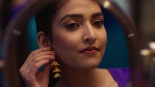 Download Best Emotional and Loving Thought Provoking Indian TV Ads Collection Video