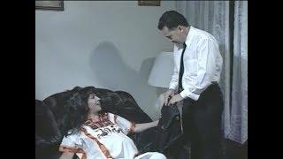 Download LA VIDA EN ESTADOS UNIDOS(HISTORIA COMPLETA) Video