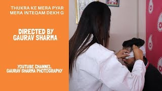 Desi desi na bolya kar chhori re love story song Free Download Video