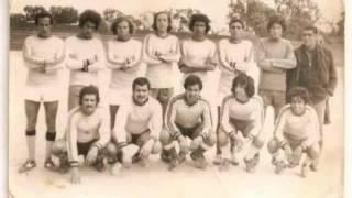 Download Hassania de SIDI SLIMANE depuis 1958 à nos jours Video