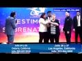 Download Pastores Geovanny Y Sondy Ramirez - 7 15 18 Video