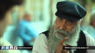 Download Gerçek devrimciyi bir de Mahzun Dede'den dinleyelim. Video