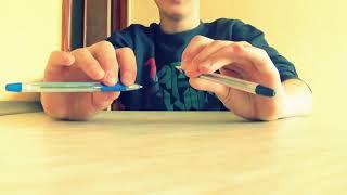 Download как делать бит бокс ручкой Video