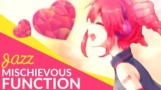 Download Mischievous Function -Jazz Ver- (English Cover)【JubyPhonic】おちゃめ機能 Video