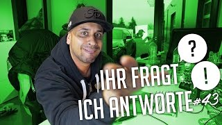 Download JP Performance - Ihr fragt / Ich antworte! | #43 Video