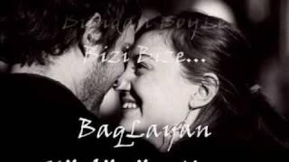 Download ♥ Hiç Bitmeyecek Sana Sevgim Birde Sonsuz Saygım Var ♥ *Süper Slow Şarkı* ( o9.o1.2oo7 ) Video