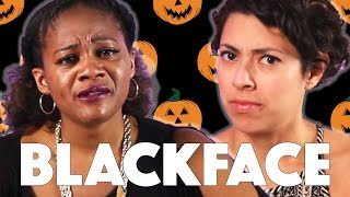 Download Why Do People Still Use Blackface? Video
