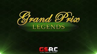 Download Grand Prix Legends | Round 2 | Tsukuba 2000k Full Video