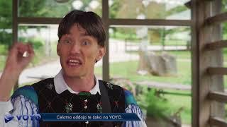 Download Skečoholiki 2 - 5. oddaja (skeč: Ansambel polbratov Novak) Video